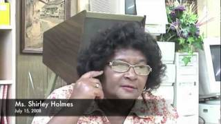Video African-American and Creole Traditions Surrounding Death in the Cane River Region download MP3, 3GP, MP4, WEBM, AVI, FLV November 2017
