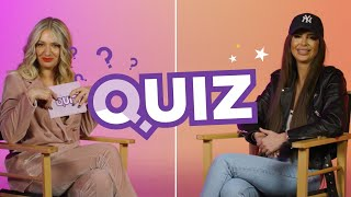 VANJA - ZORANNAH SE STALNO SVADJA SA DECKOM | QUIZ powered by MOZZART | S01 E16 | 01.03.2020