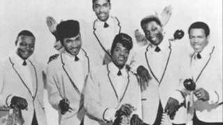 Soul Brothers Six - SOME KIND OF WONDERFUL