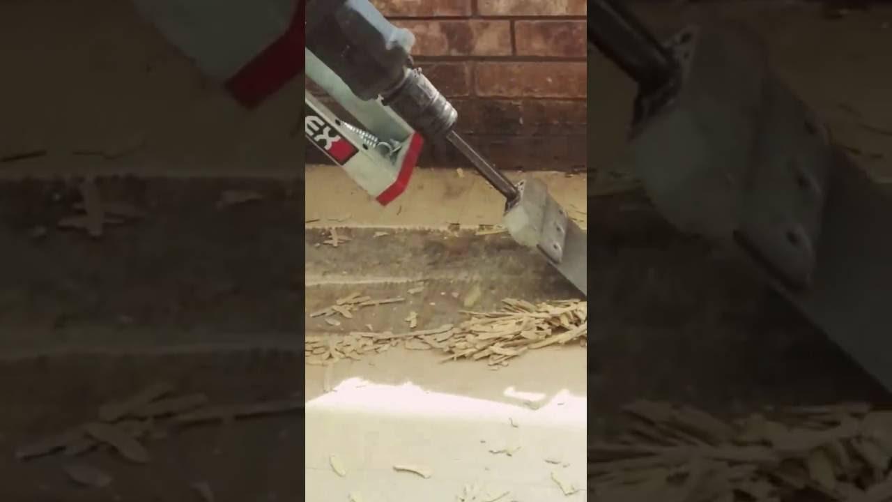 Como quitar piso vinil youtube - Como quitar yeso del piso ...