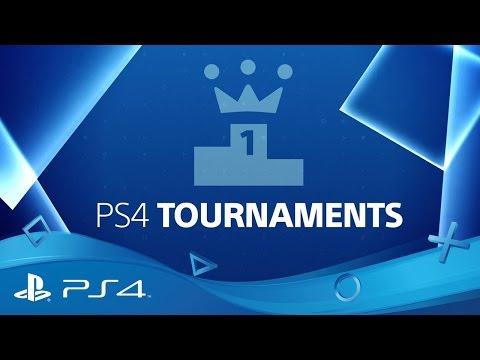 Naruto Playstation | ESL Play