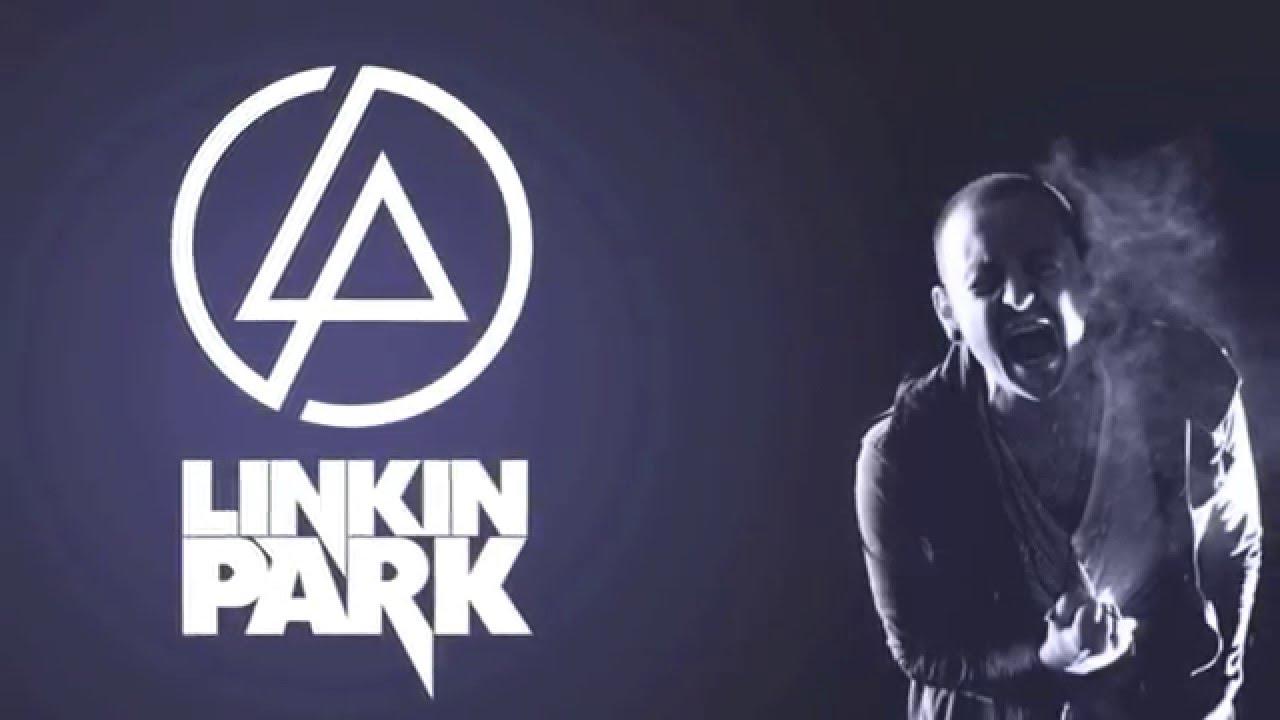 Linkin Park Type Beat