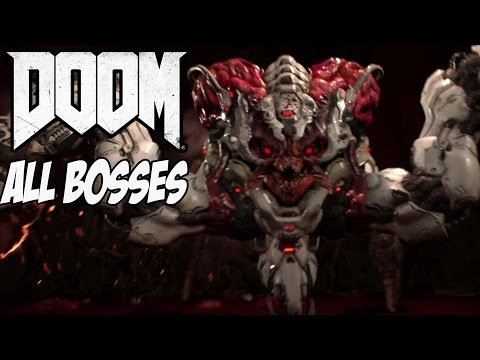 GamePatchPlanet - Doom 3 Cheats, Codes, Trainers, Patch