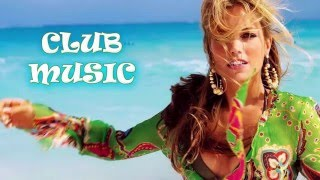 [Future House] CLUB MUSIC -  EPISODE 1 (Club Dance Music Mix 2016 )
