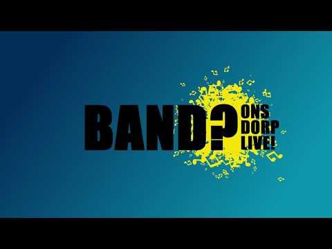 OnsDorpLive - Bands