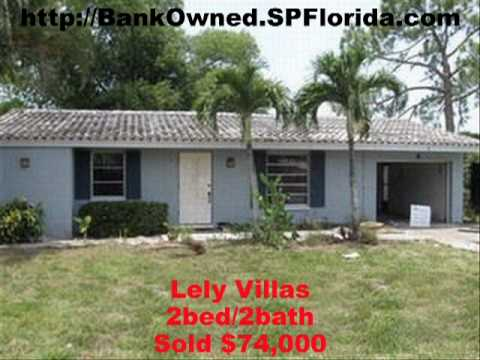 work from home naples fl naples florida foreclosures and naples fl bank owned homes 4608