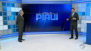 Médico fala sobre nova cirurgia de Jair Bolsonaro