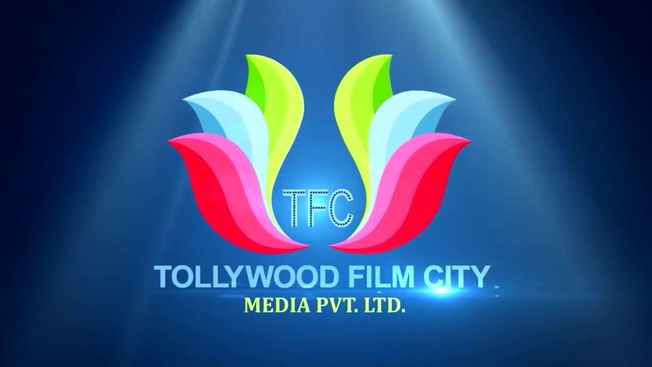 Power_Star*_డైలాగ్స్_వింటే_మతి_పోవాల్సిందే..._Telugu_Movie_Scenes