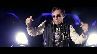 Edy Talent, Ticy si Play A.J - Mai nervoasa ca o Panamera ( Official Video) Manele 2019