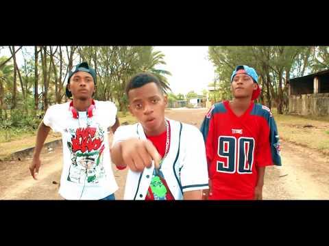 Ra Z Jah    Anatry   Clip Rap Nouveauté 2018