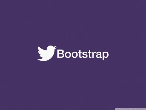 Tutorial Bootstrap 3: Tablas Videos De Viajes