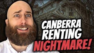Baixar VLOG | Canberra Renting Nightmare! | House & Renting Vocabulary | Everyday Australian English