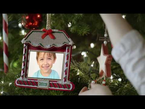 Santa Pnp 2020 Christmas PNP–Portable North Pole™ Calls & Videos from Santa   Apps on