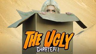 Смотреть клип Sumo Cyco - The Ugly