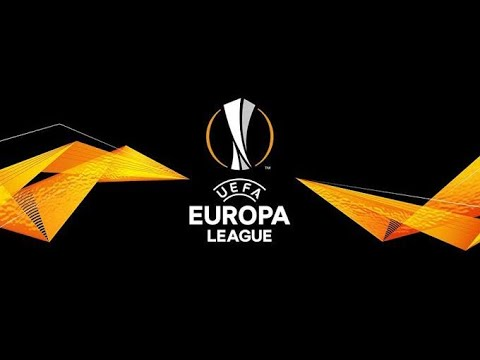 BJK V SFK (Avrupa Ligi)/FİFA Türkçe Spiker