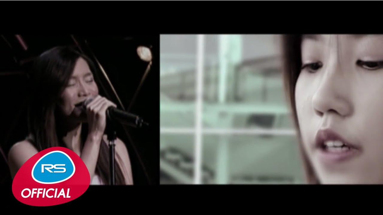 รักภาษาอะไร : I-BABIE | Official MV