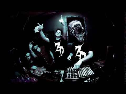 Dear God 2.0 - The Roots (Zeds Dead Remix) [HD]