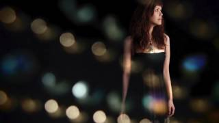 Emi-ra 『月を追って』 リリックビデオ