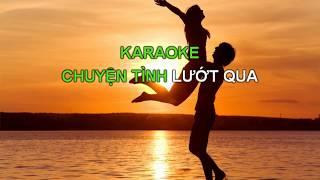 Hongkong 1 | Beat tone Nam | karaoke chuẩn | beat by Phương keyboard | sáng tác: Nguyễn Trọng Tài