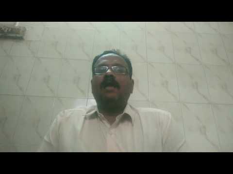 Siddhar margam Sivavakkiyar song explanation