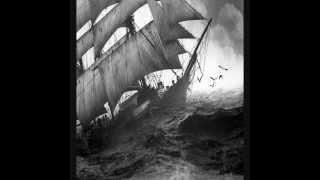 The Irish Rovers - Drunken Sailor //  Haplogrupa R1a1 (Y-DNA)