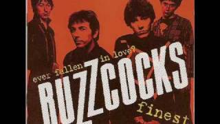 The Buzzcocks - Ever Fallen In Love (With Someone You Shouldn