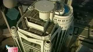 Video Luxury holiday in Dubai download MP3, 3GP, MP4, WEBM, AVI, FLV Juni 2018