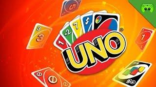 UNO 🎮 Uno #1