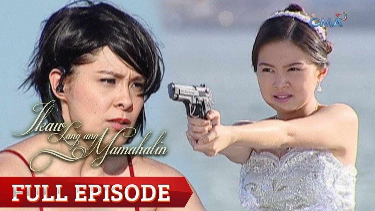 Ikaw Lang Ang Mamahalin | Full Episode 89 - YouTube