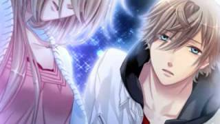 【Starry☆Sky】jewel【錫也MAD】