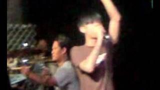 PNE Kamikazee SD Concert 8