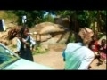 Kapfupi--Amai Ngaa Pt 1