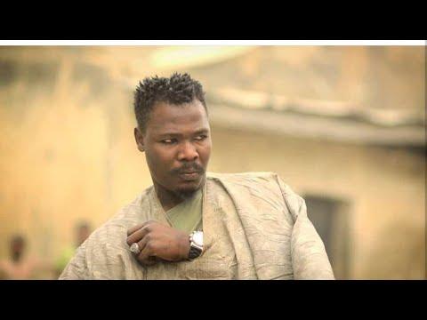 Download MAKARYATA { FULL EPISODE 1] latest  Hausa 2021