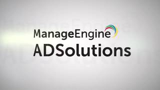 Centralized management of AD users, Office 365 licenses, and Exchange mailboxes
