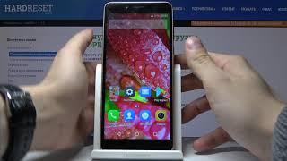 DOOPRO P5 — Мобильная точка доступа. Как включить?