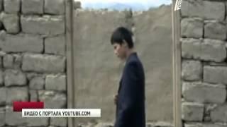 Казахстанский фильм завоевал награду на Берлинале