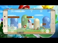 How To Downlaod SUPER MARIO RUN HD For Android + GAMEPLAY
