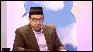 La renaissance de l'Islam et l'arrivée du Mahdi - Emission 8