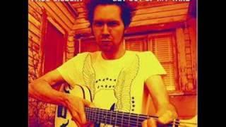 Video Paul Gilbert - Twelve Twelve download MP3, 3GP, MP4, WEBM, AVI, FLV Juni 2018