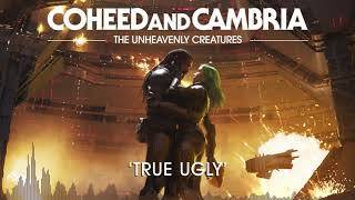 Play True Ugly