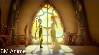 Hum royenge itna hame malum nahi tha sad song/ BM anime / dragon nest
