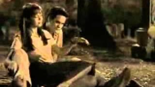 """Callins ft. B.A.S.E. - Подари любовь (Из фильма""""Спеши любить"""")"""