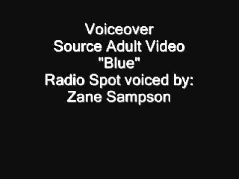 video Source adult