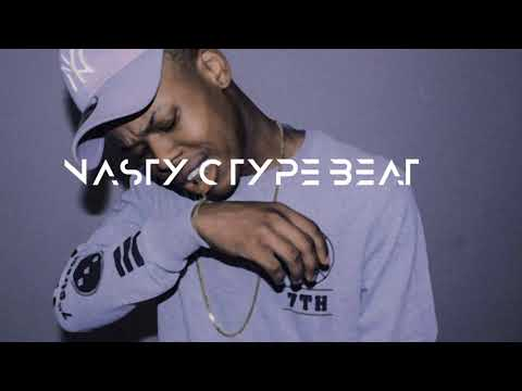 "Nasty C type beat ""PAY UP"" | Prod. CastroBeats"