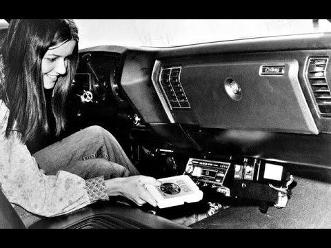 Good Old Days (Ziggy Marley)