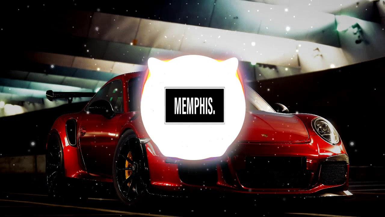Download Memphis. - 9 Eleven Part 4 🏎️