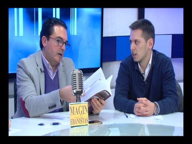 La ciudadanía de Santander descontenta con el proyecto del Metro TUS