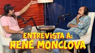El mejor actor de PR: René Monclova - Masacote