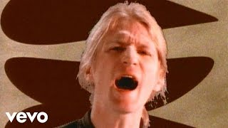 Camper Van Beethoven - Eye Of Fatima