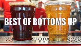 Best of Bottoms Up Testimonials 1
